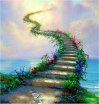 medium_escalierparadis.jpg
